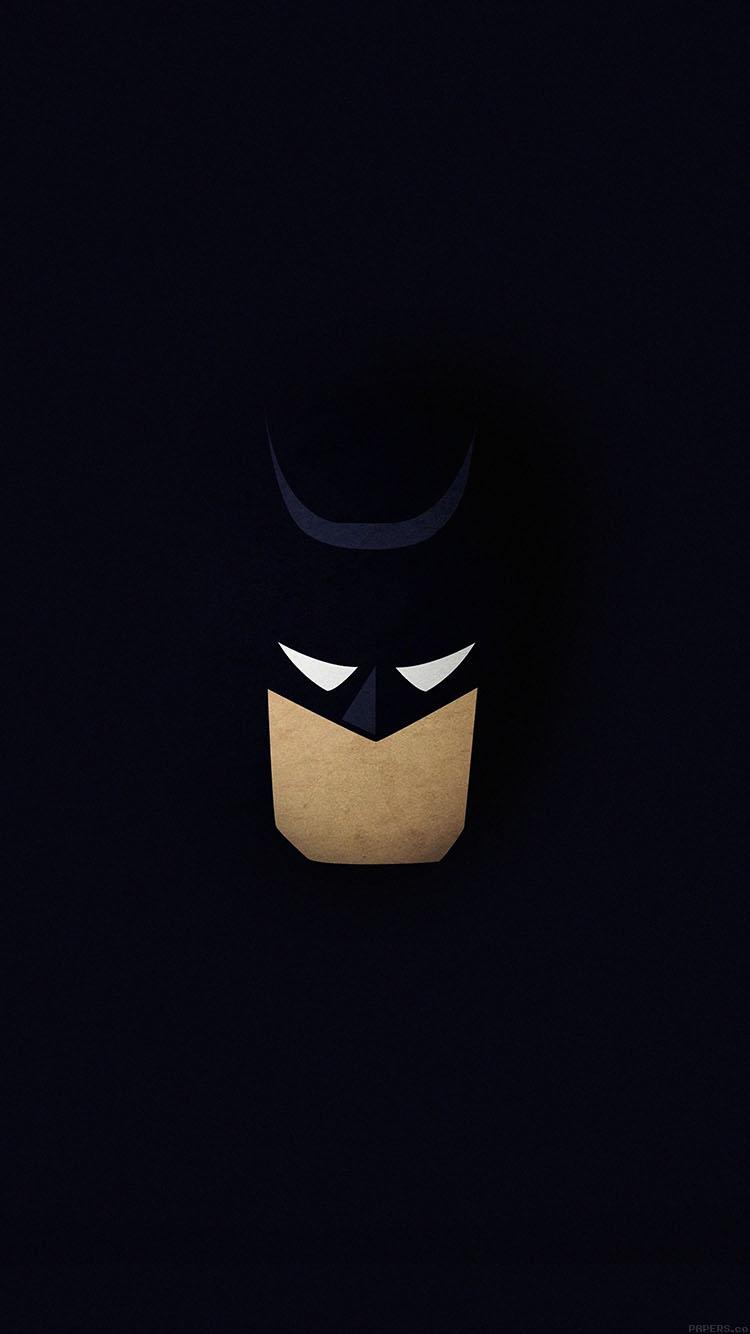 49 Batman Wallpaper for iPhone, Comic Art The Dark knight Backgrounds 10