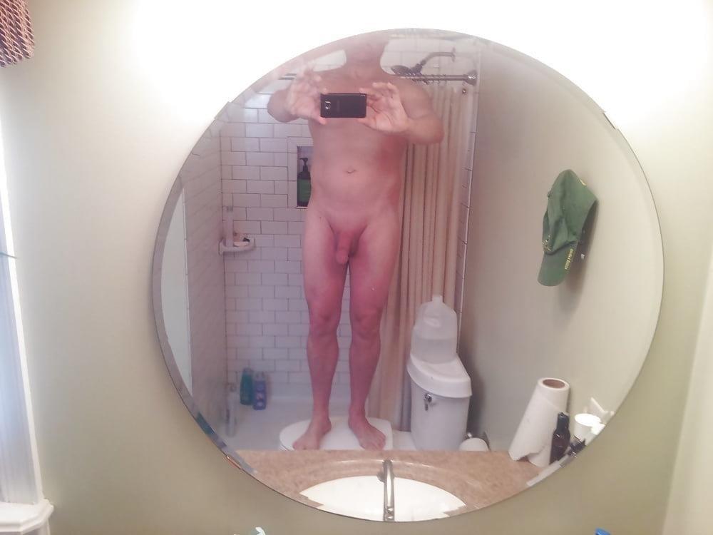 Naked boys on tumblr-3183