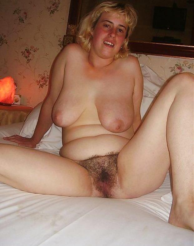 Mature group sex porn-4090