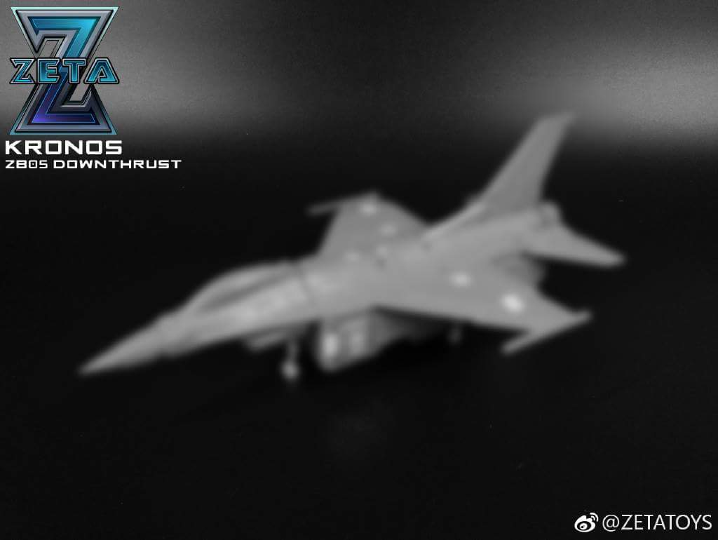 [Zeta Toys] Produit Tiers ― Kronos (ZB-01 à ZB-05) ― ZB-06|ZB-07 Superitron ― aka Superion - Page 2 XptvULVG_o