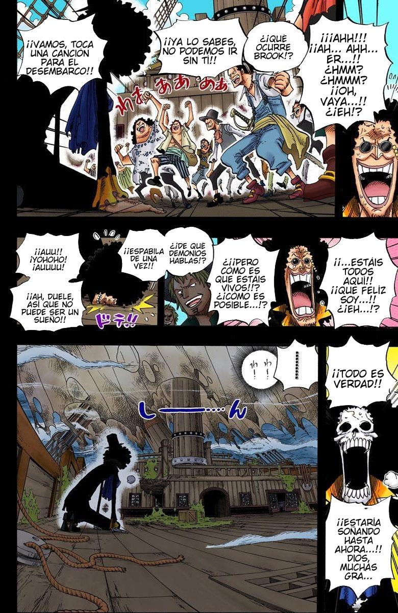 One Piece Manga 487-489 [Full Color] UGNfwrDf_o