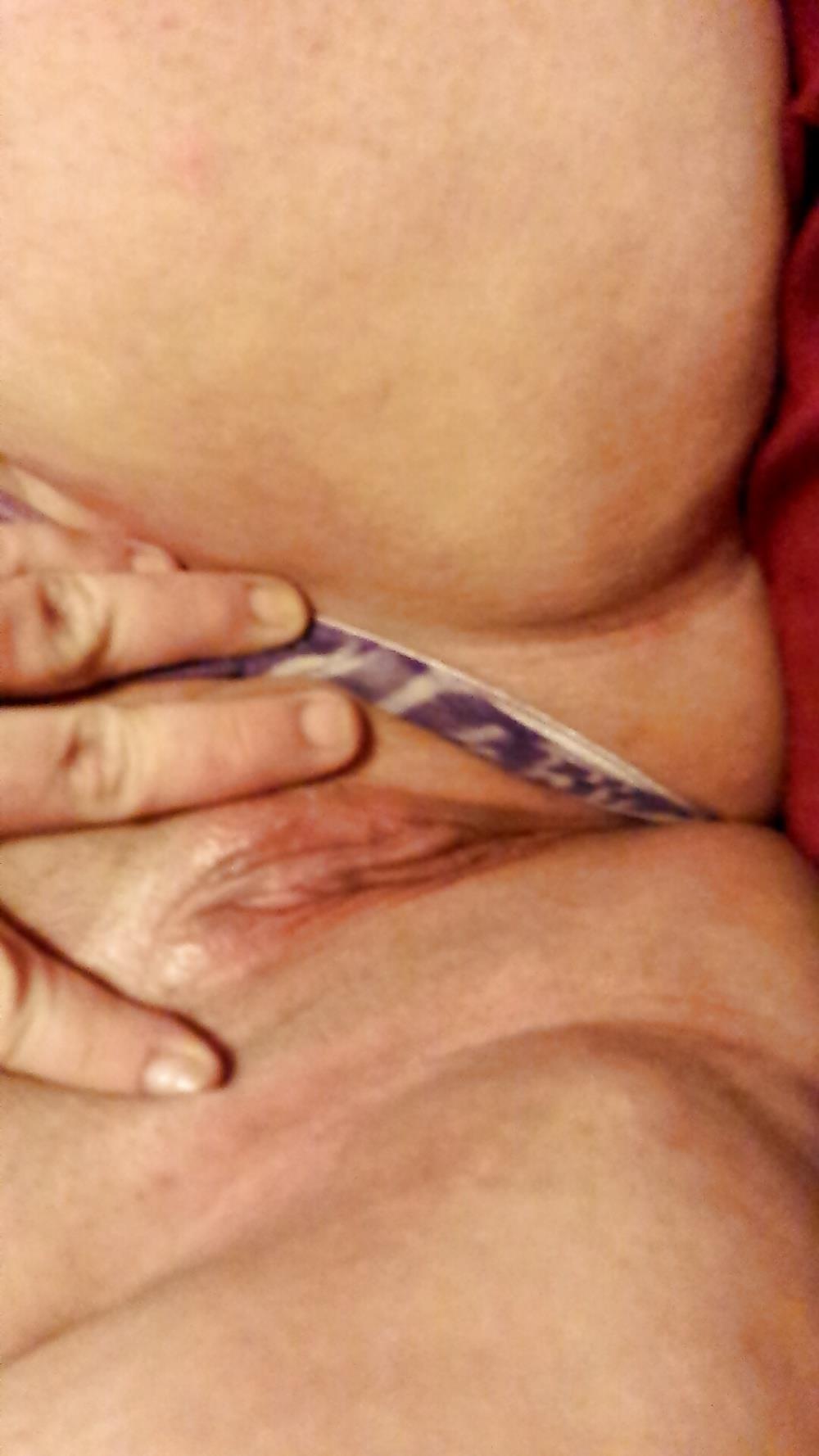 Mature fat big tits-4609