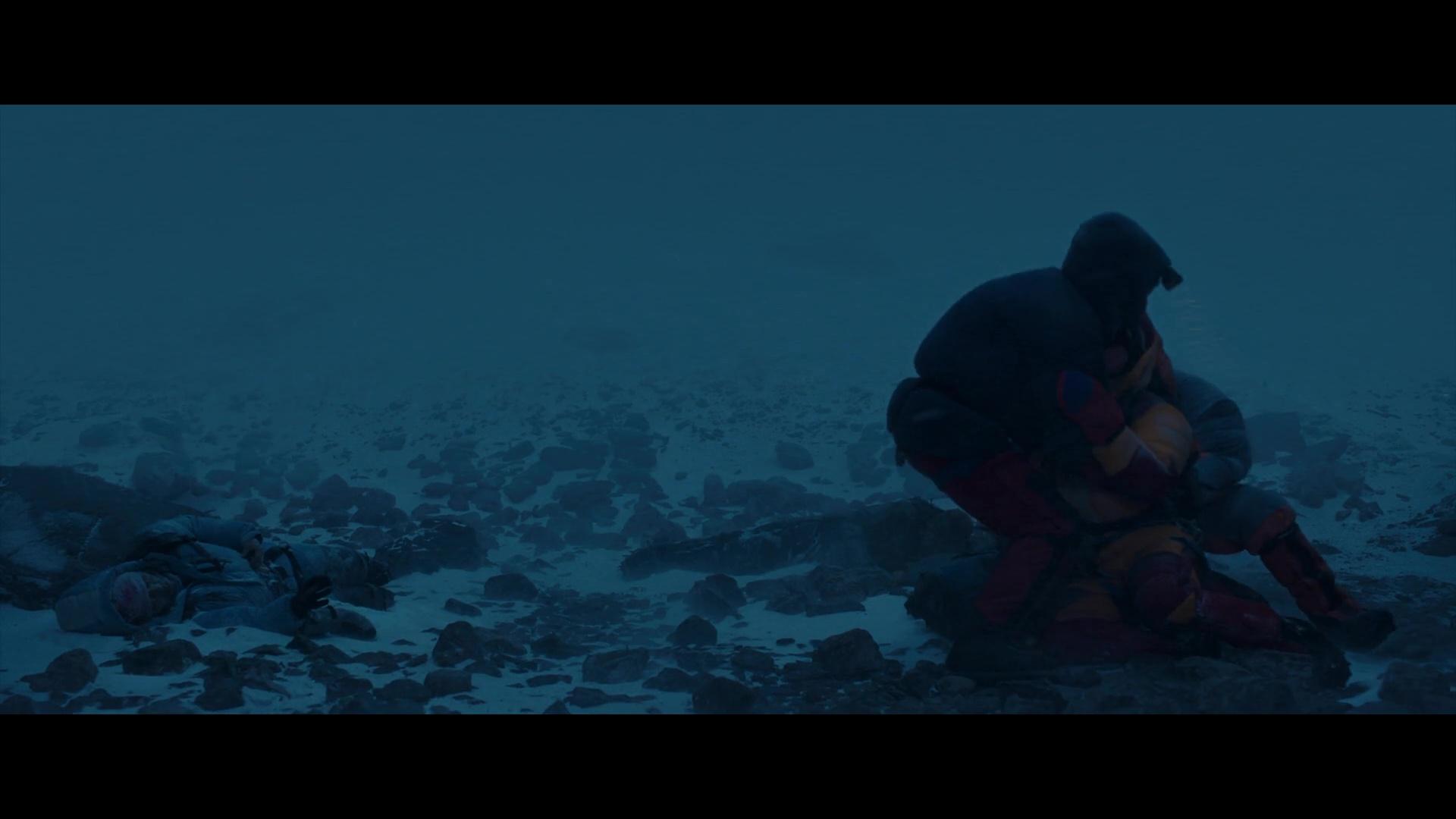 Everest 1080p Lat-Cast-Ing 5.1 (2015)