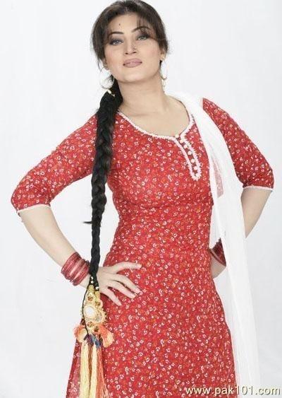 Hina shaheen full sexy mujra-3089