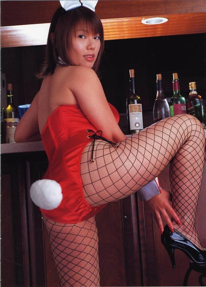 Gonzo japanese porn-3116
