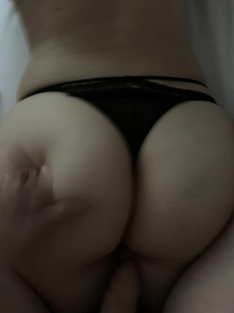Free big clit sex videos-2146