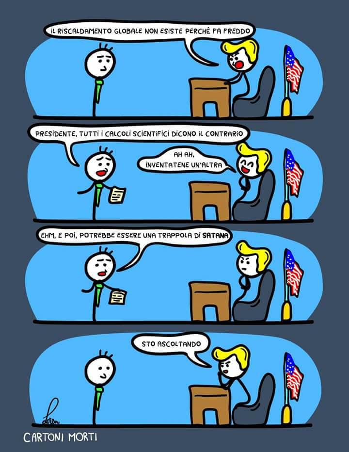 Fumetti online - Pagina 11 NPknLIUU_o