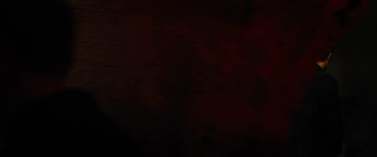 Allegiant (2016) 720p BluRay x264 ESubs [Dual Audio][Hindi+English] -=!Dr STAR!=-