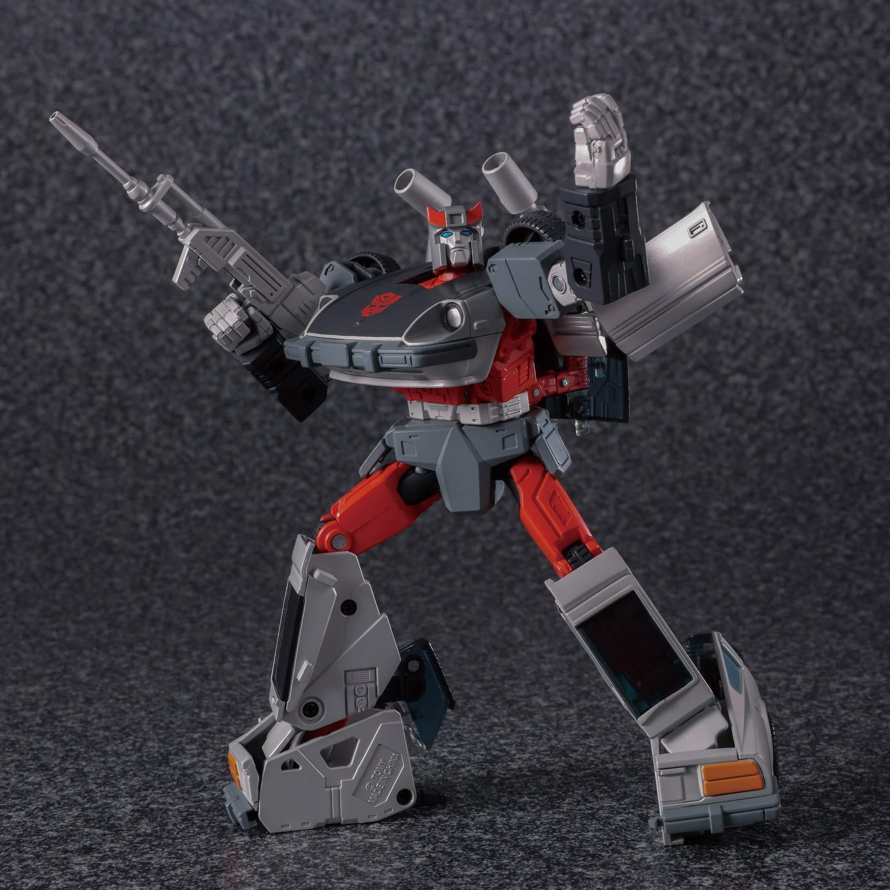 [Masterpiece] MP-18 Bluestreak/Jaseur - Page 3 K3jvOhKy_o