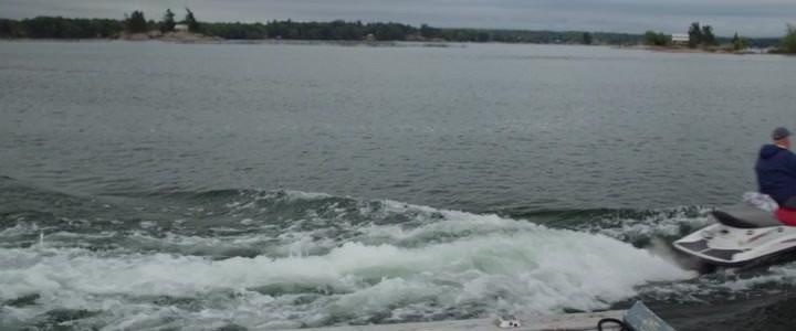 Devils Island 2021 HDRip XviD AC3-EVO