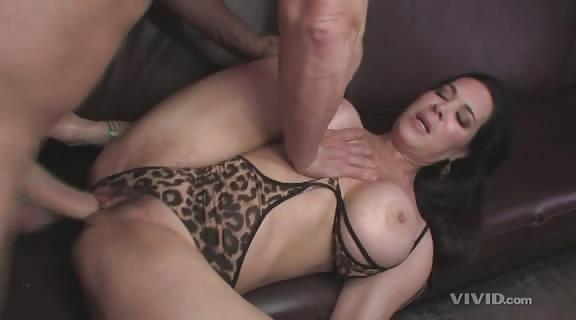 Public agent money porn-9004