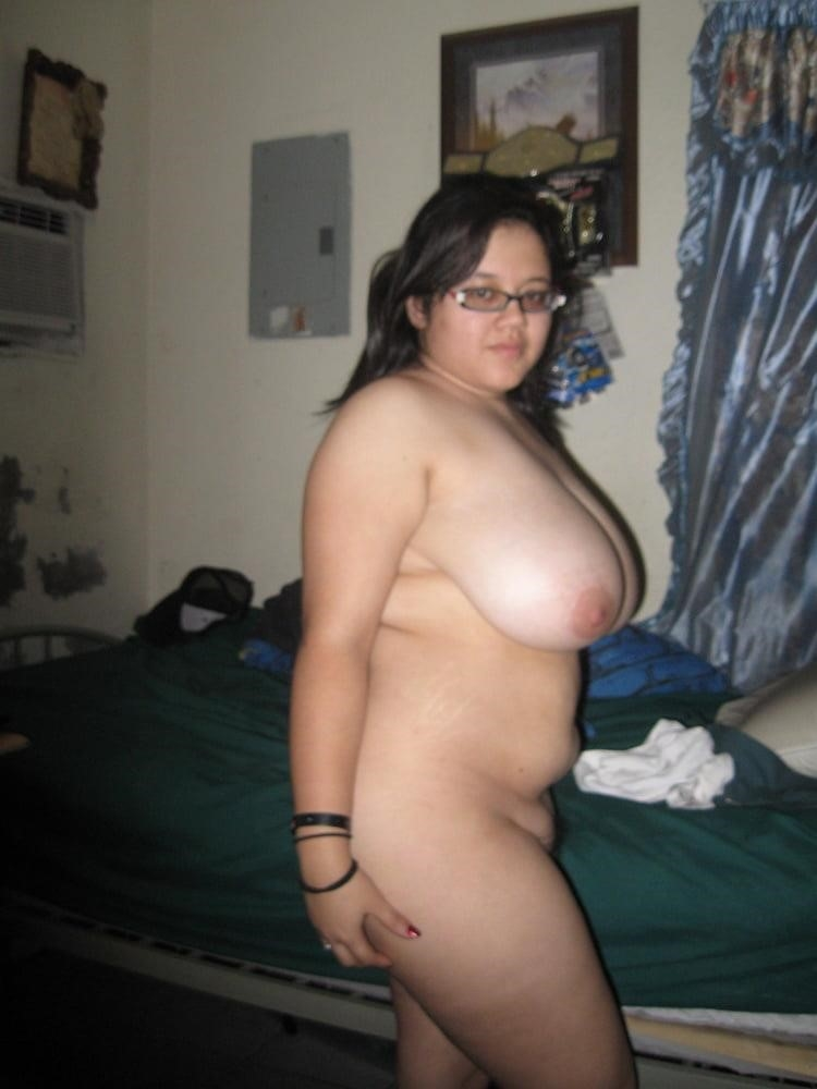 Fat mexican girls naked-9712