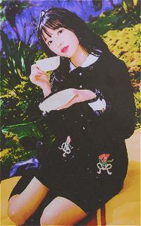 Yu Shi Ah - Yooa (OH MY GIRL) - Page 2 Wuai6WCO_o