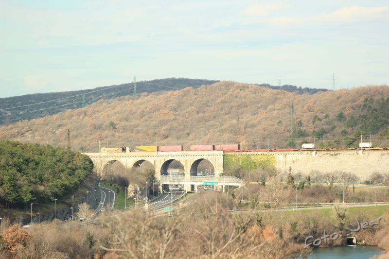 Talijanske željeznice - Rete Ferroviaria Italiana (Trenitalia, Trenord, Ferrovie Emiliane-Romagne,.....) - Page 6 YJB2wHoB_o