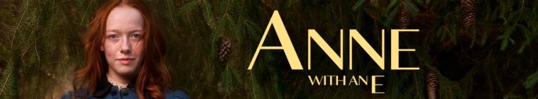 Anne S03E08 XviD-AFG
