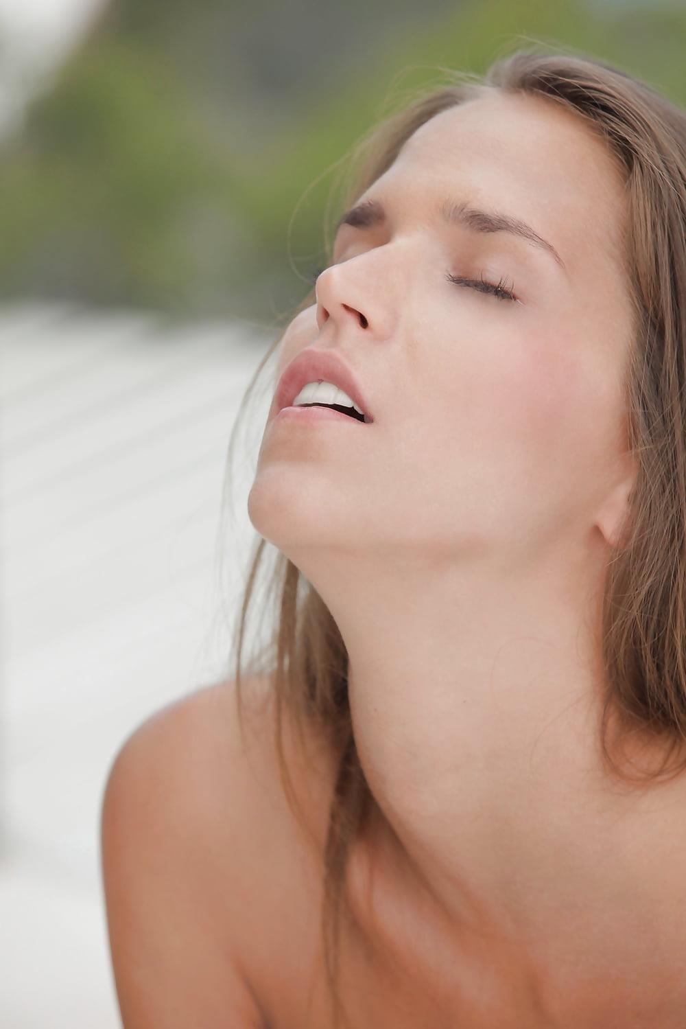 Teens having passionate sex-1289