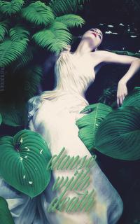 Rooney Mara † 200x320px Zdqiv3Pi_o