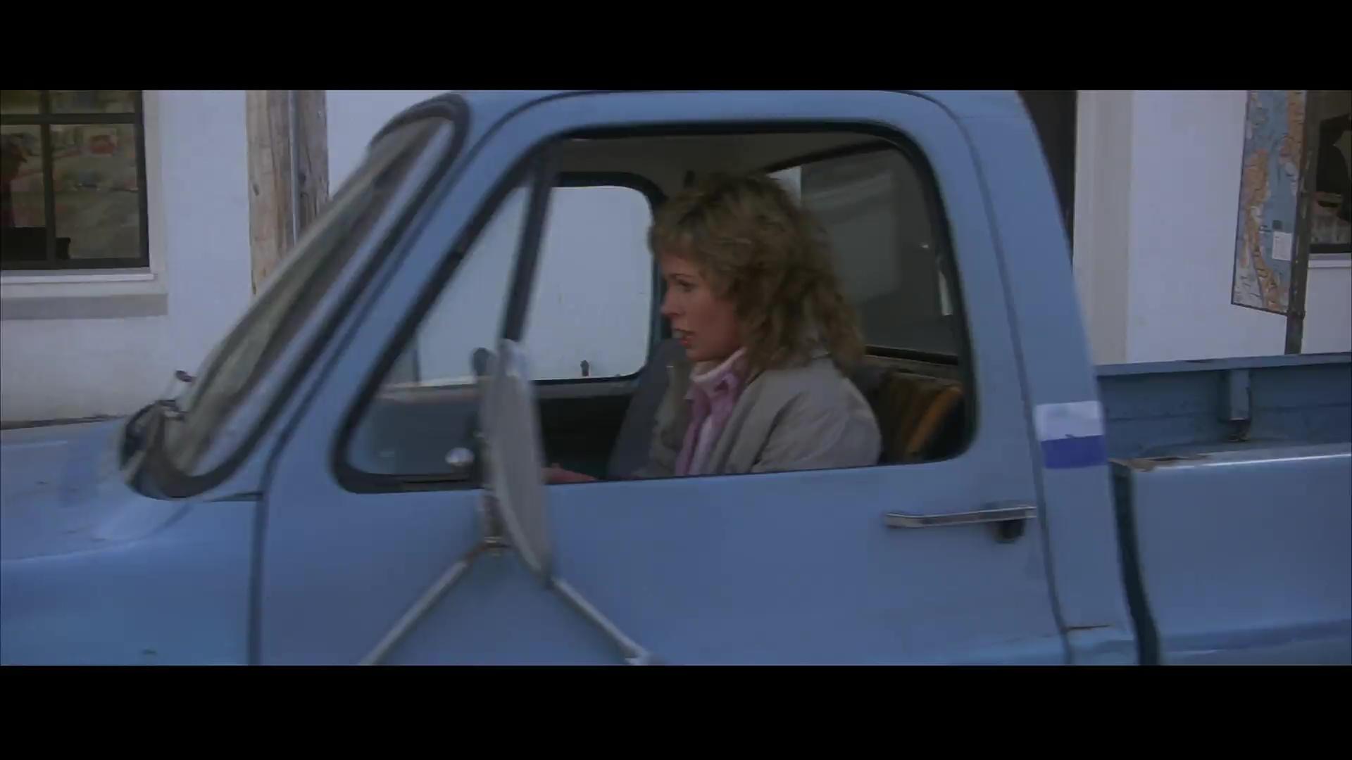 Viaje A Las Estrellas 4 Mision Salvar La Tierra 1080p Lat-Cast-Ing 5.1 (1986)