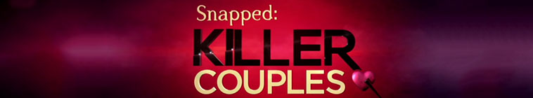 Killer Couples S12E09 Joseph  Iryn Meyers 720p WEB x264-LiGATE