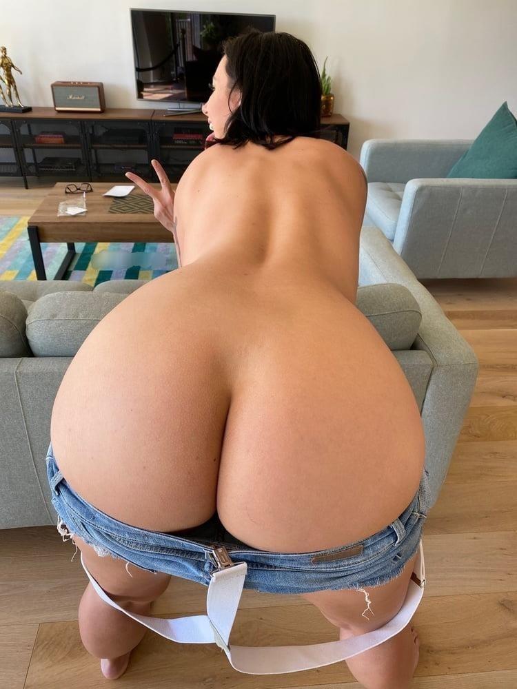 Mature feet webcam-7337