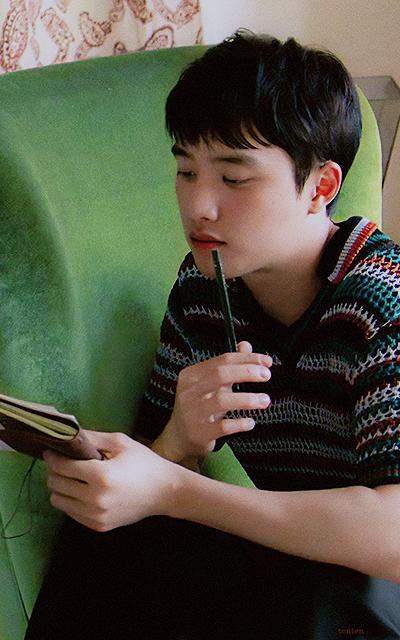 Im Han Jae