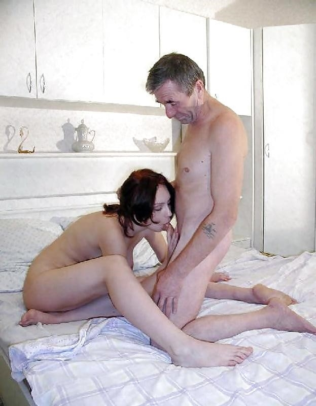 Teen porn father and daughter-7846