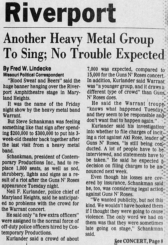 1991.07.02 - Riverport Amphitheatre, St. Louis, USA TdnxL0Gx_o