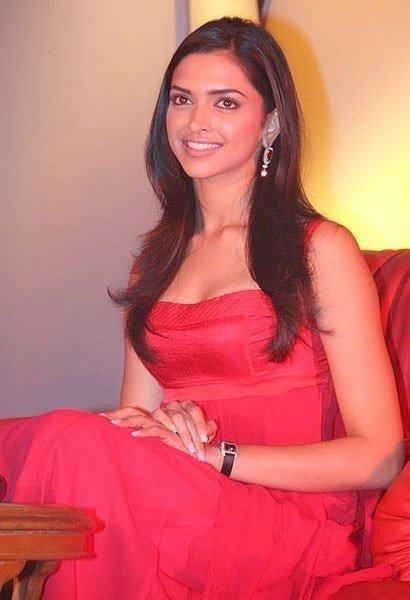 Deepika padukone doing xxx-4500