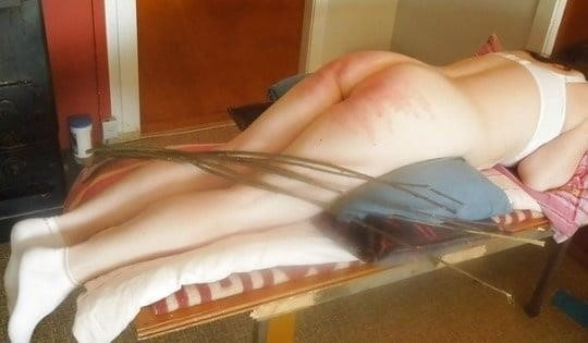 Best position for male masturbation-7404