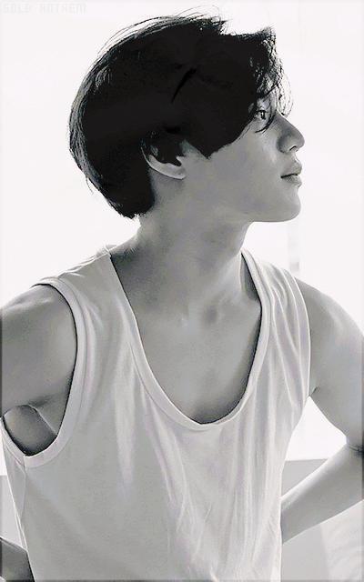Kim Hyun Sik