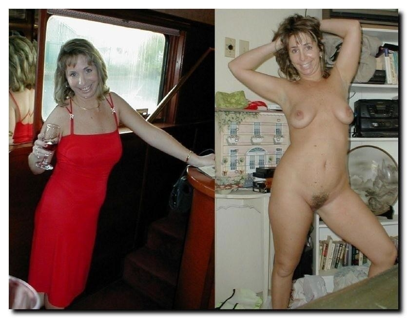 Naked pictures of women with big tits-5672