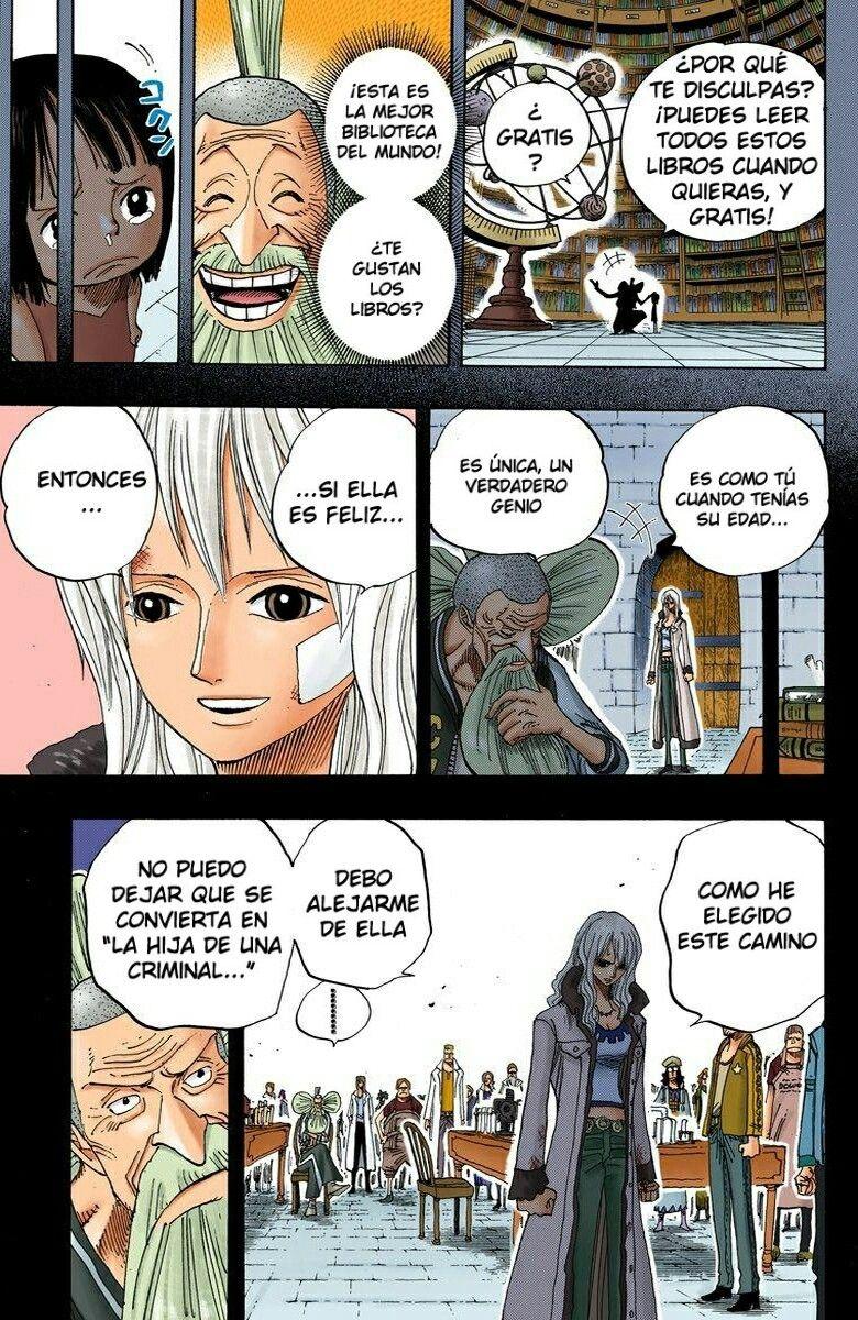 One Piece Manga 391-398 [Full Color] Y3uhtGX2_o