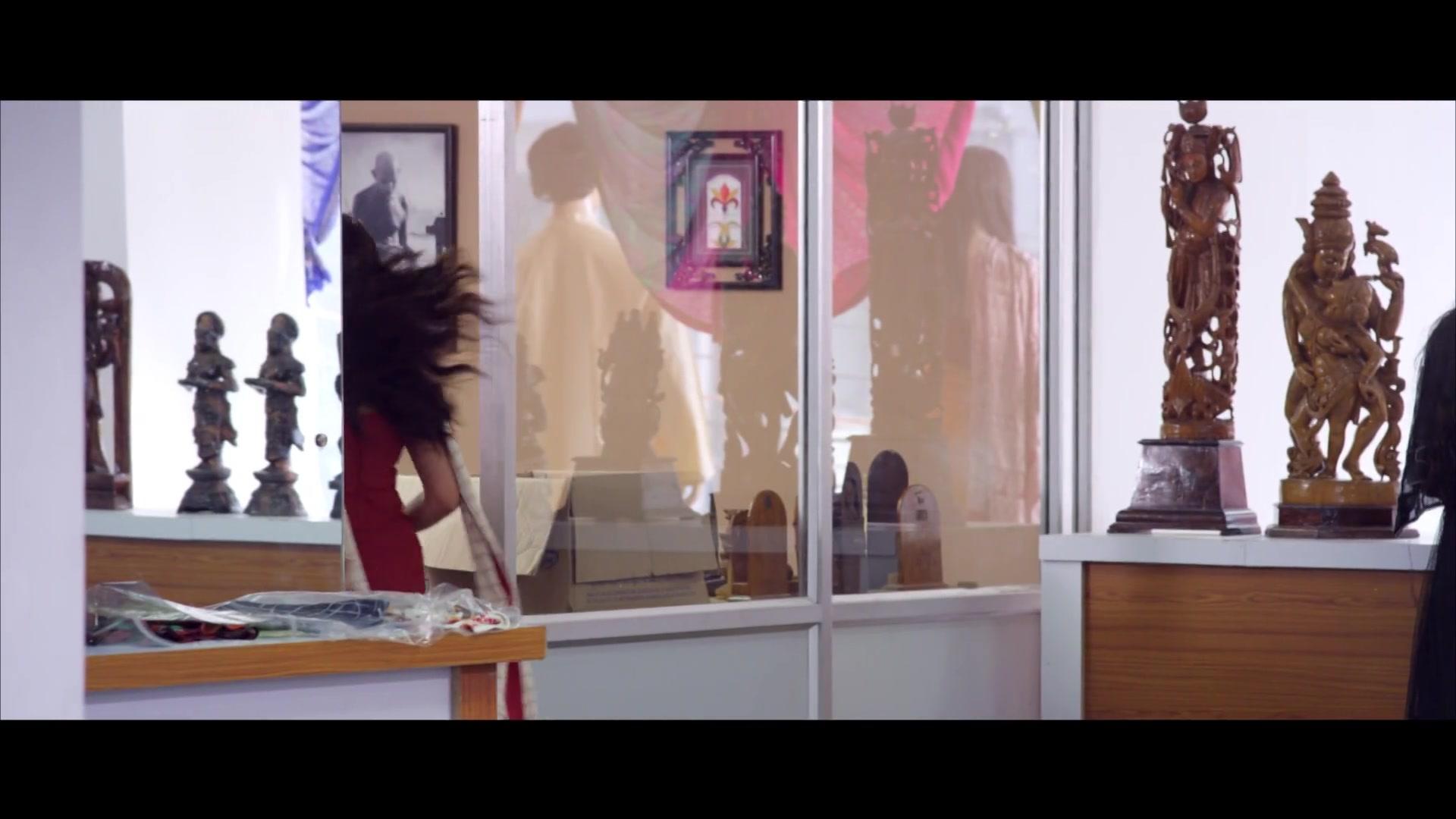 Courier Boy Kalyan (2015) Hindi 1080p WEB-DL x264 AAC-TMB