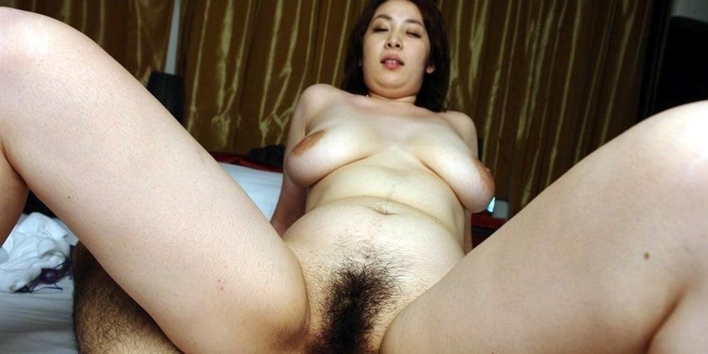 Free japanese cheating porn-7133