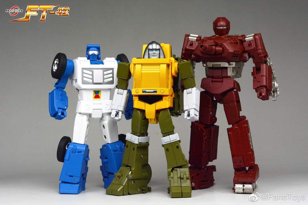 [Fanstoys] Produit Tiers - Minibots MP - Gamme FT - Page 3 AJR5iQCf_o