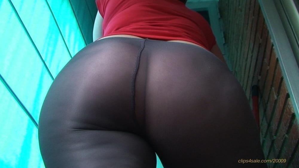 Sexy bf in full hd-9547