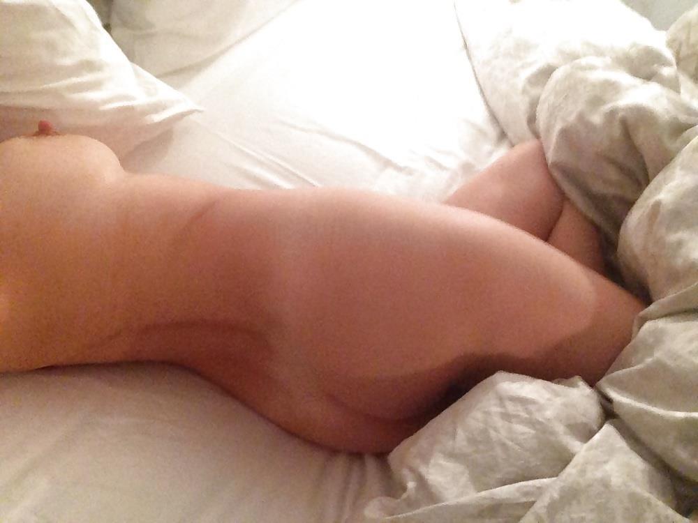 Kelly brook nude porn-8046