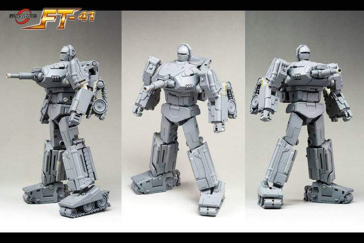 [Fanstoys] Produit Tiers - Minibots MP - Gamme FT - Page 2 AKJazIoD_o