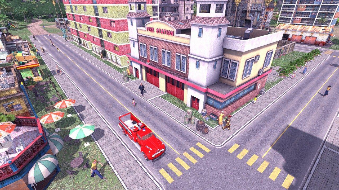 Tropico 4 + Complete DLC Pack Captura 3