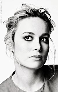 Brie Larson XyS3kiV2_o