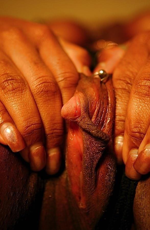 Lesbian big clits-4586