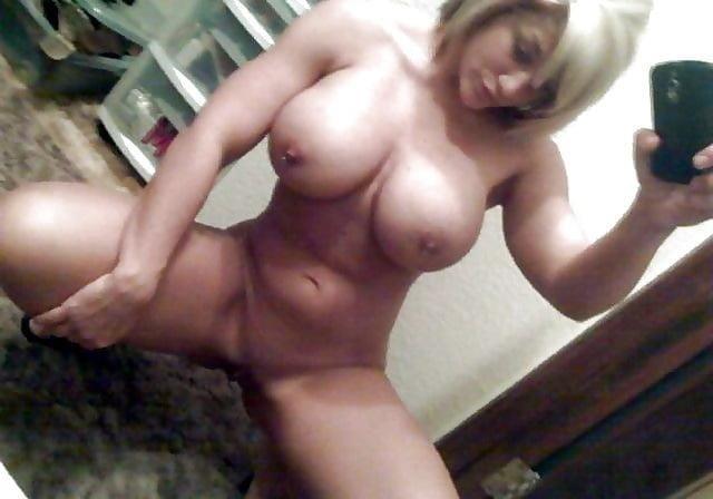 Tits on tits tumblr-7824