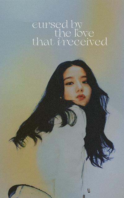 Seo Yoo Ji