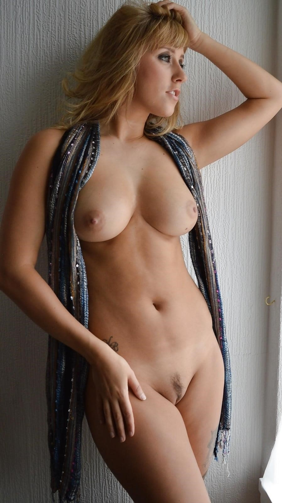 Real hot girls nude-1321
