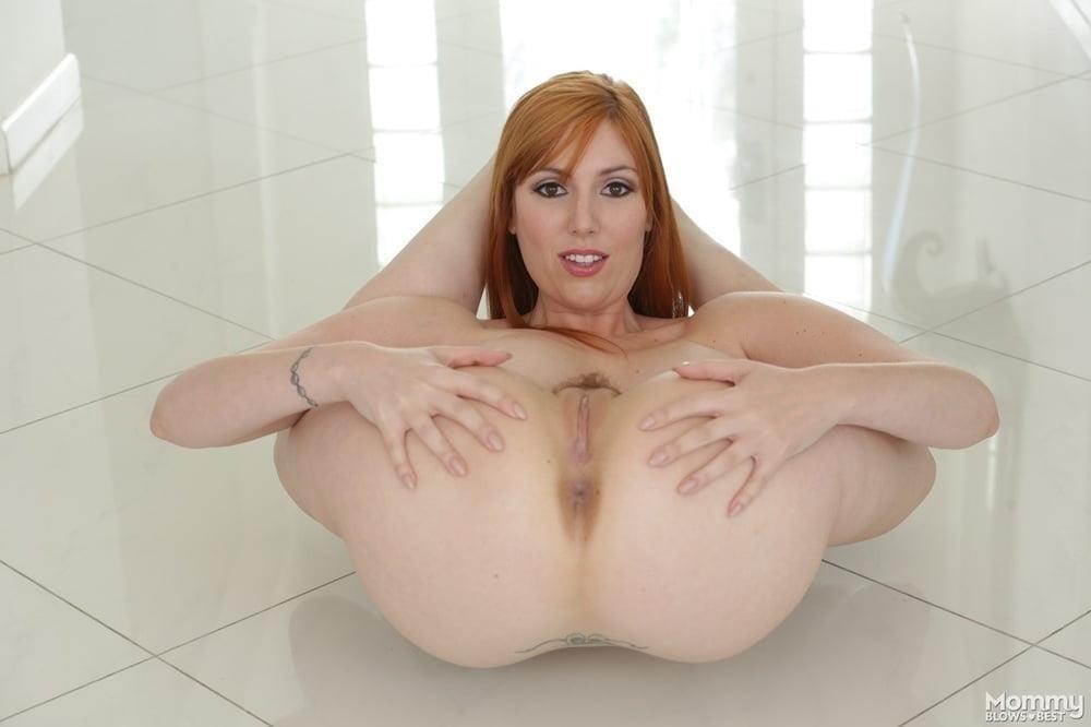 Lauren phillips feet porn-7070