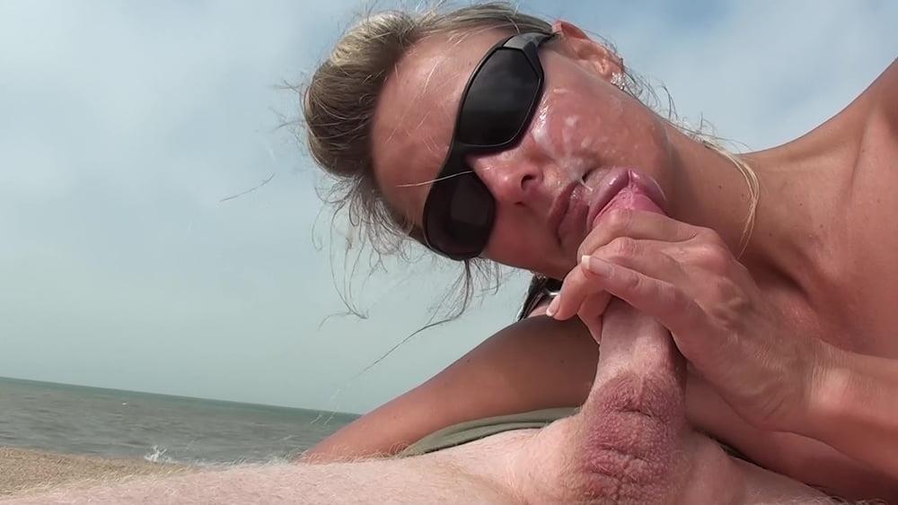 Ladyboy blowjob pics-2275