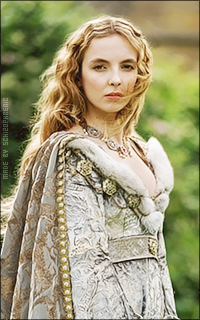 Jodie Comer WCV8HG6t_o