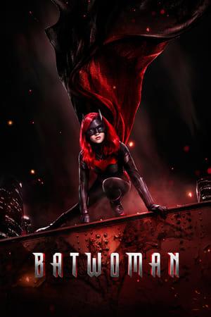 Batwoman S01E06 I'll Be Judge, I'll Be Jury (1080p AMZN Webrip x265 10bit EAC3 5 1...
