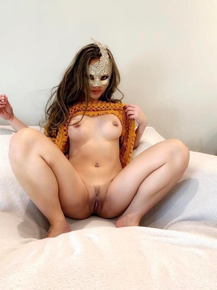 Hot sexy nude boys-8030