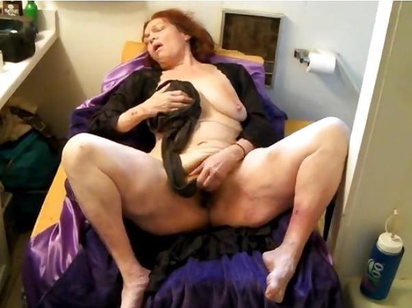 Women having orgasm sex-3409